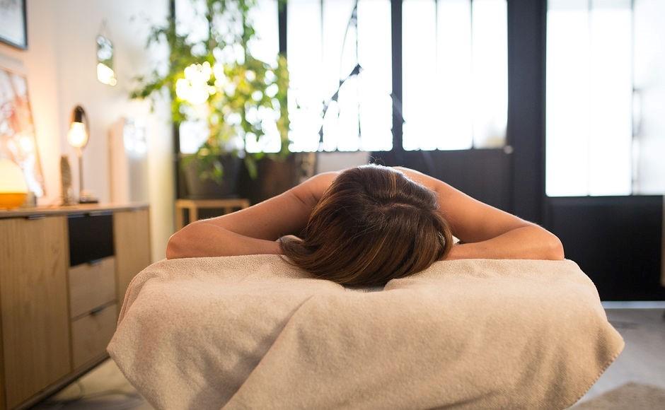 rubrique-massage